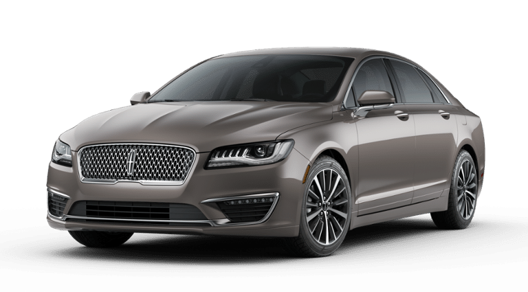 New Lincoln for sale 2019 Lincoln MKZ Hybrid Standard Sedan in Grapevine, TX